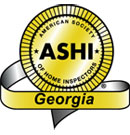 American Society of Home Inspectors Georgia